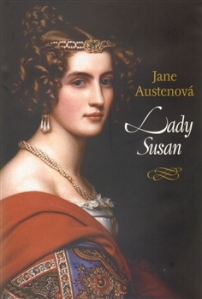 A Russian version of Lady Susan? Why thank you, I'll take the jewels.