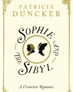 sophie-bookcover