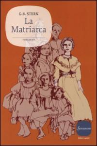 an Italian edition