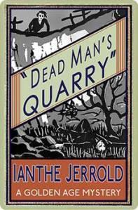 dead-mans-quarry