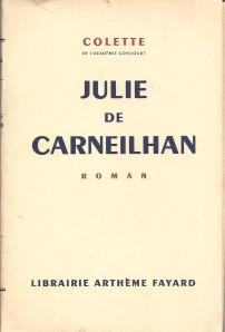 Julie 3