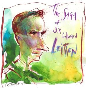 tremendous modern illustration of Leithen, from George Vanderburgh's The Battered Weblog