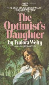 an even better 1970s paperback image, lacking only The Man (because there isn't one)