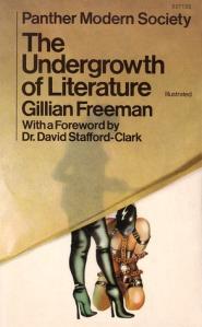 Freeman 1