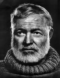 Hemingway 3
