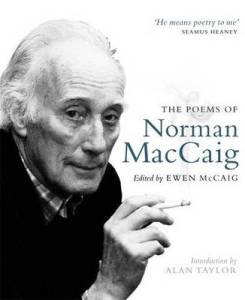 McCaig