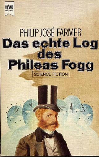 phileas fogg essay An essay or paper on around the world in eighty days by jules verne &quotaround the world in eighty days&quot the themes of this novel are calmness and persistence.