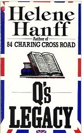 Hanff 9