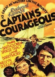 Captains film