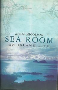Nicolson 1