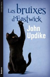Eastwick 3