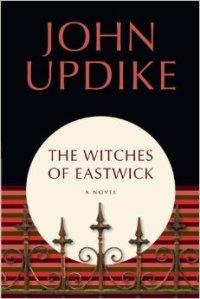 Eastwick 7