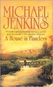 Jenkins 1