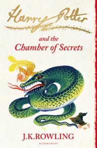 Chamber 5