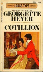 Cotillion 4