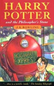 Potter 1 1
