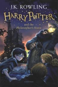 Potter 1 3