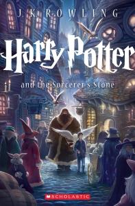 Potter 1 5