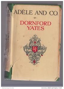 Yates 3