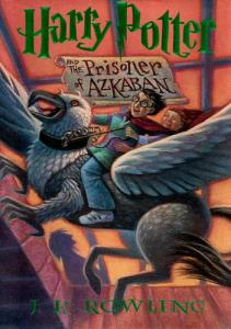 Azkaban 2