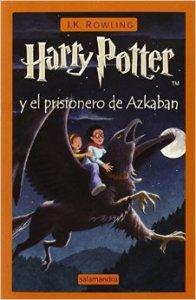 Azkaban 4