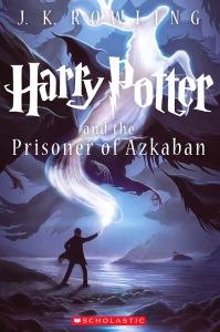 Azkaban 5