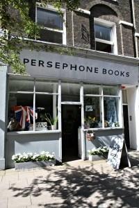 Persephone-41-200x300