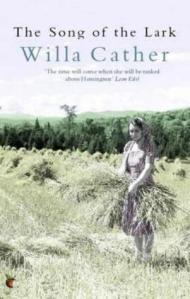 Cather 4