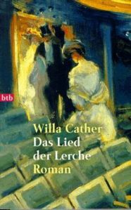 Cather 7