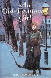Girl 4