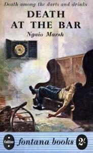 marsh 5