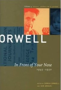 Orwell 4