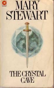 stewart 3