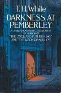 Pemberley 1
