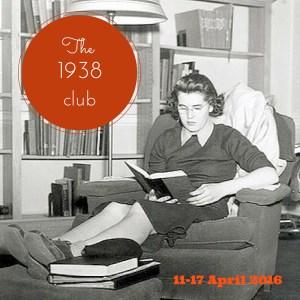 The-1938-Club