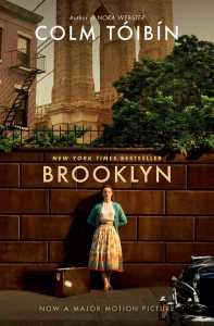 Brooklyn 2