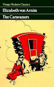 caravaners 1