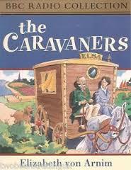 caravaners 2