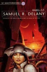 Delaney 1