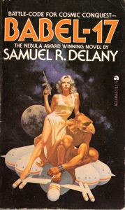 Delaney 3