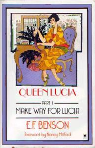 Lucia 5