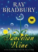 Bradbury 1