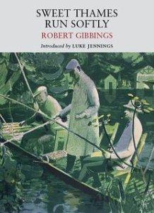 Gibbings 1