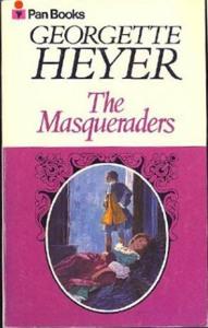 heyer-3