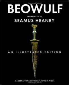 beowulf-1