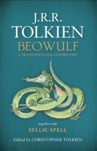 beowulf-4