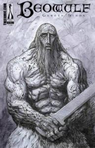 beowulf-5