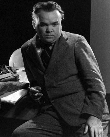 Image result for cyril connolly the condemned playground