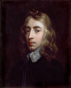 epic poems you ve never john milton s paradise lost kate of libertinism must have been troubling if you had grown up under the overtly religious monarchies of james i and vi and charles i as john milton did