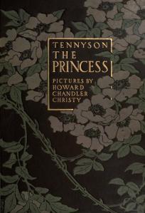 tennyson-1